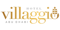 Villaggio Hotels